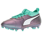 PUMA One 3 IL Leather FG