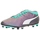 PUMA One 4 IL Synthetic FG