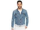 Levi's(r) Mens The Trucker Jacket