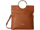 LOVE Moschino LOVE Moschino Shoulder Bag