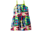 Appaman Kids Appaman Kids Venice Tank Dress (Toddler/Little Kids/Big Kids)