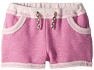 Appaman Kids Appaman Kids Majorca Shorts (Toddler/Little Kids/Big Kids)
