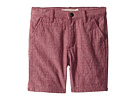 Appaman Kids Appaman Kids Soft Multi Pocket Coastal Shorts (Toddler/Little Kids/Big Kids)
