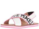 LOVE Moschino LOVE Moschino Sandal