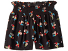 Appaman Kids Appaman Kids Malibu Shorts (Toddler/Little Kids/Big Kids)