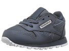 Reebok Kids Classic Leather (Toddler)