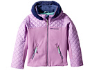 Obermeyer Kids Polonaise Hybrid Jacket (Toddler/Little Kids/Big Kids)