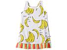 Appaman Kids Appaman Kids Banana Thalia Dress (Toddler/Little Kids/Big Kids)