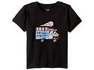 SUPERISM Ice Cream Truck Short Sleeve Tee (Toddler/Little Kids/Big Kids)