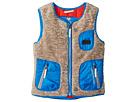 Obermeyer Kids Explorer Vest (Toddler/Little Kids/Big Kids)