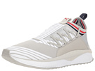 PUMA Tsugi Jun Sport Stripes