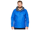 Columbia Big Tall Watertighttm II Jacket