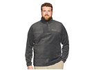 Columbia Big Tall Steens Mountaintm 1/2 Zip