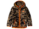 The North Face Kids The North Face Kids Campshire Full Zip (Toddler)