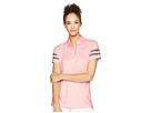 Nike Golf Dry Polo Short Sleeve Print