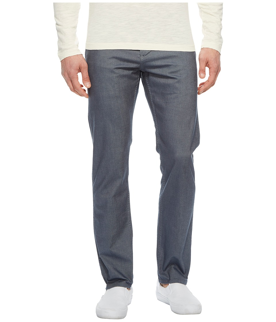 Dockers - Alpha Khaki Pant (Barraza Indigo) Mens Casual Pants