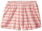 Joules Kids Scallop Hem Jersey Shorts (Toddler/Little Kids)