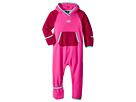 The North Face Kids The North Face Kids Glacier One-Piece (Infant)