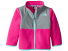 The North Face Kids The North Face Kids Denali Jacket (Infant)