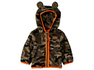The North Face Kids The North Face Kids Campshire Bear Hoodie (Infant)