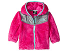The North Face Kids The North Face Kids Oso Hoodie (Infant)