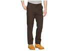 Dockers Utility D2 Straight Fit Cargo Pants