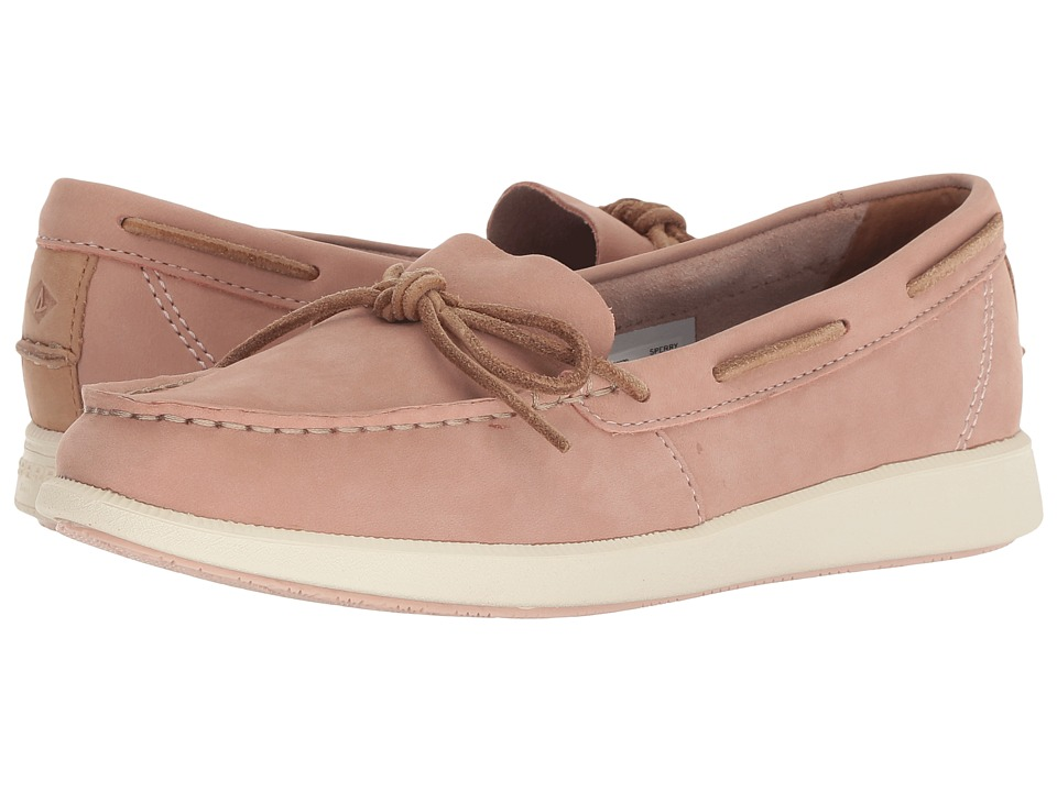 Sperry Oasis Canal (Rose)