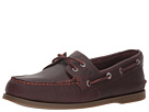 Sperry Sperry A/O 2-Eye Richtown Pullup Boat Shoe