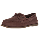 Sperry Sperry A/O 2-Eye Washable