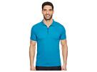 Calvin Klein Calvin Klein Liquid Touch Polo Shirt
