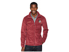 Columbia Collegiate Flankertm II Full Zip Fleece