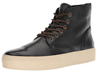 Frye Frye Beacon Lace-Up