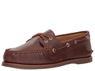 Sperry Sperry Gold A/O 2-Eye Orleans