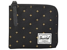 Herschel Supply Co. Herschel Supply Co. Johnny RFID