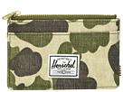 Herschel Supply Co. Herschel Supply Co. Oscar RFID