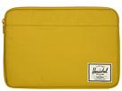 Herschel Supply Co. Anchor Sleeve For 13 inch Macbook