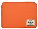 Herschel Supply Co. Anchor Sleeve for New 13 inch Macbook