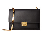 Rebecca Minkoff Christy Medium Shoulder Bag
