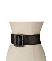 Calvin Klein - 610840