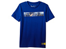 Under Armour Kids Steph Curry 30 Proven Short Sleeve Tee (Big Kids)