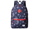 Herschel Supply Co. Herschel Supply Co. Heritage XL (Youth)