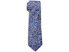 LAUREN Ralph Lauren Small Paisley Tie