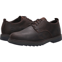 cccbefcaa0f31 Timberland Squall Canyon Plain Toe Waterproof Oxford at Zappos.com