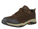 New Balance MW1201V1 Walking