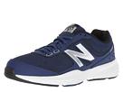 New Balance MX517v1