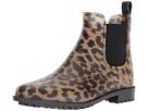 Joules Rockingham Chelsea Boot