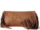 STS Ranchwear Envelope Clutch