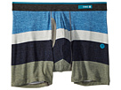 Stance Norm Boxer Brief