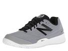 New Balance MCH896v2 Tennis