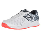 New Balance MCH696v3 Tennis